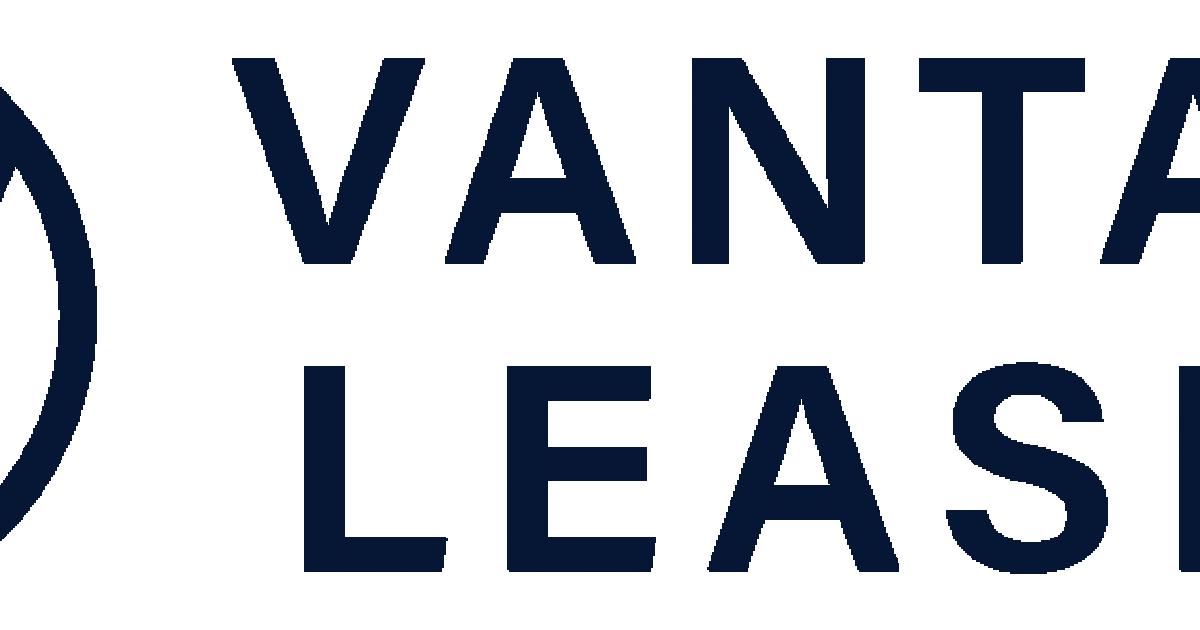 Range Rover Evoque Leasing | Vantage Leasing