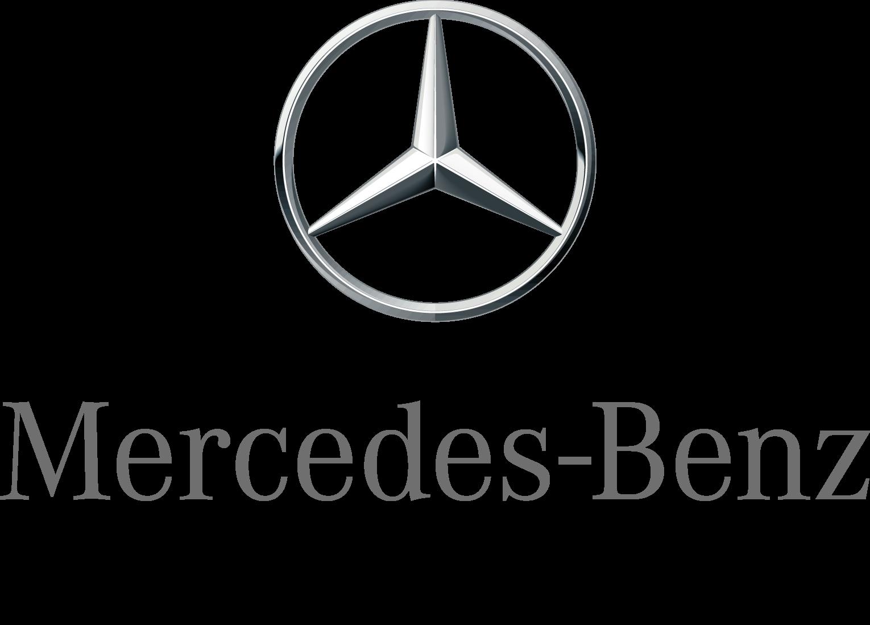 Mercedes Benz Logo Png Image