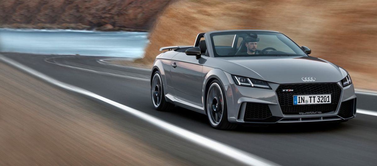 Welcome Were Here To Help Vantage Leasing - Car leasing ireland audi