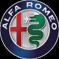 Alfa Romeo Logo 176 Acd26 B1 Seeklogo Com