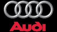 Audi Logo 1999 1920X1080