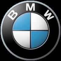 Bmw Logo 2000 2048X2048
