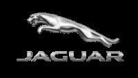 Jaguar Logo 2012 1920X1080