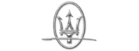 Maserati Logo Png Clipart