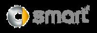 Smart Logo