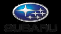 Subaru Logo 2003 2560X1440