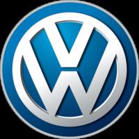 Volkswagen Logo 9 A1203 Ce20 Seeklogo Com