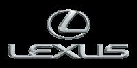 Car Logo Png1651