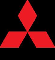 Mitsubishi Logo 67 Ea251 D5 A Seeklogo Com