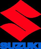Suzuki Logo 5311518 Dd9 Seeklogo Com