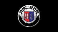 Alpina Logo 2560X1440