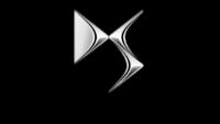Ds Logo 2009 1920X1080