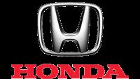 Honda Logo 1920X1080