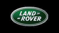 Land Rover Logo 2011 1920X1080