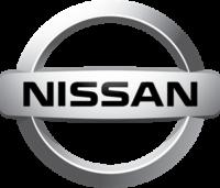 Nissan Logo Cca990 D6 E0 Seeklogo Com