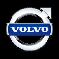 Volvo Logo 2012 2048X2048