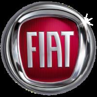 Car Logo Png1637