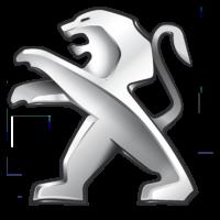Car Logo Png1660