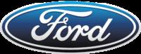 Car Logo Png1666
