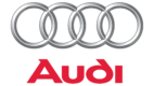 Audi Q3 Suv 40 Tfsi Quattro 190ps Sport S Tronic  Petrol