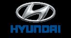 Hyundai I10 5 Door Hatch  Mpi Play 1.0 Petrol