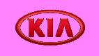 Kia Soul 5 Door Hatch  Crdi 3 Dct 1.6 Diesel