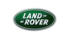 Land Rover Discovery 5 Door  Td6 Hse Luxury Auto 3.0 Diesel