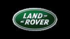 Range Rover Velar 5 Door  D Se Auto 2.0 Diesel