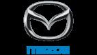 Mazda 3 5 Door Hatch D Se 1.5 Diesel