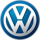 Volkswagen Golf Estate  Tsi R Dsg7 4motion 2.0 Petrol