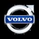 Volvo V60 Estate  D4 R-design Plus Auto  2.0 Diesel