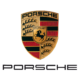 Porsche Cayenne Coupe Turbo  V8 Tiptronic S 5seat 4.0 Petrol