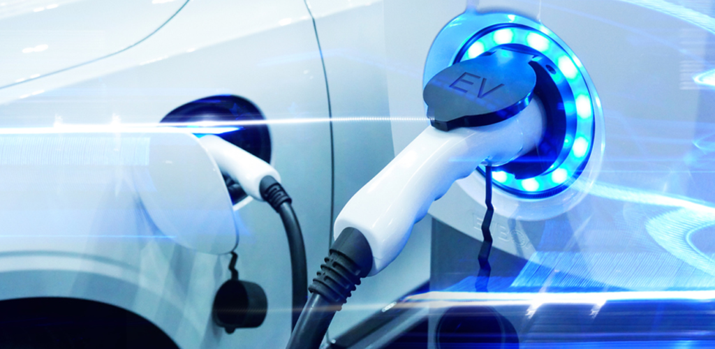 Vantage Leasing Launches Our Electric Vehicle Comparison Tool