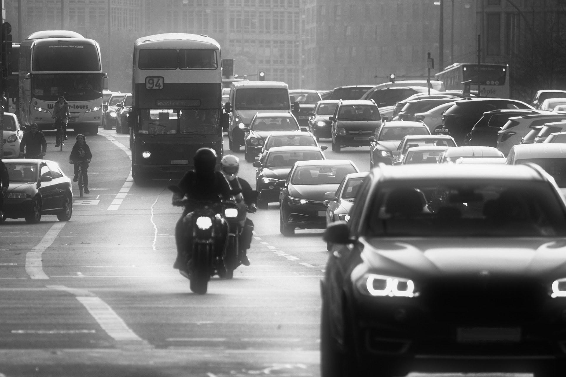 Diesel Dominates Despite Environmental Concerns