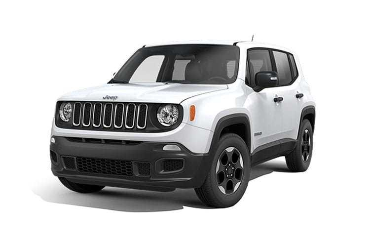 jeep renegade leasing vantage leasing. Black Bedroom Furniture Sets. Home Design Ideas