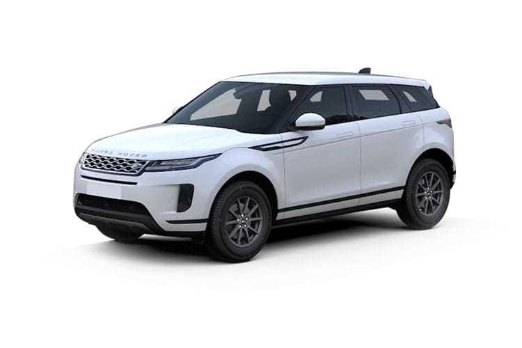 Range Rover Evoke >> Range Rover Se