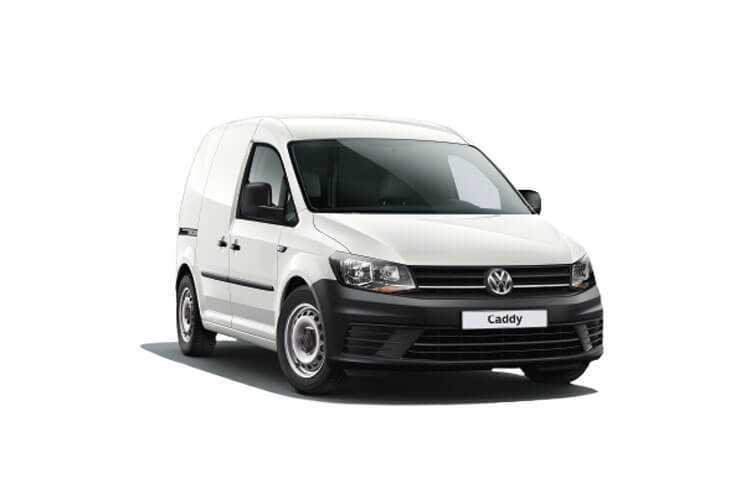Volkswagen Car Leasing | Vantage Leasing