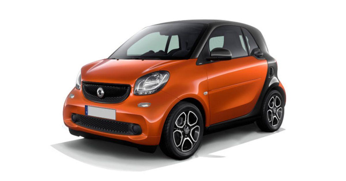 smart fortwo 2 door coupe prime sport premium 1 0 petrol vantage leasing. Black Bedroom Furniture Sets. Home Design Ideas