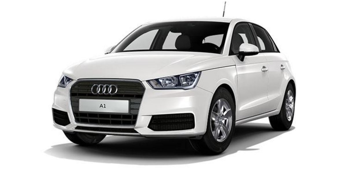 audi a1 5 door sportback tdi s line 1 6 diesel vantage leasing. Black Bedroom Furniture Sets. Home Design Ideas