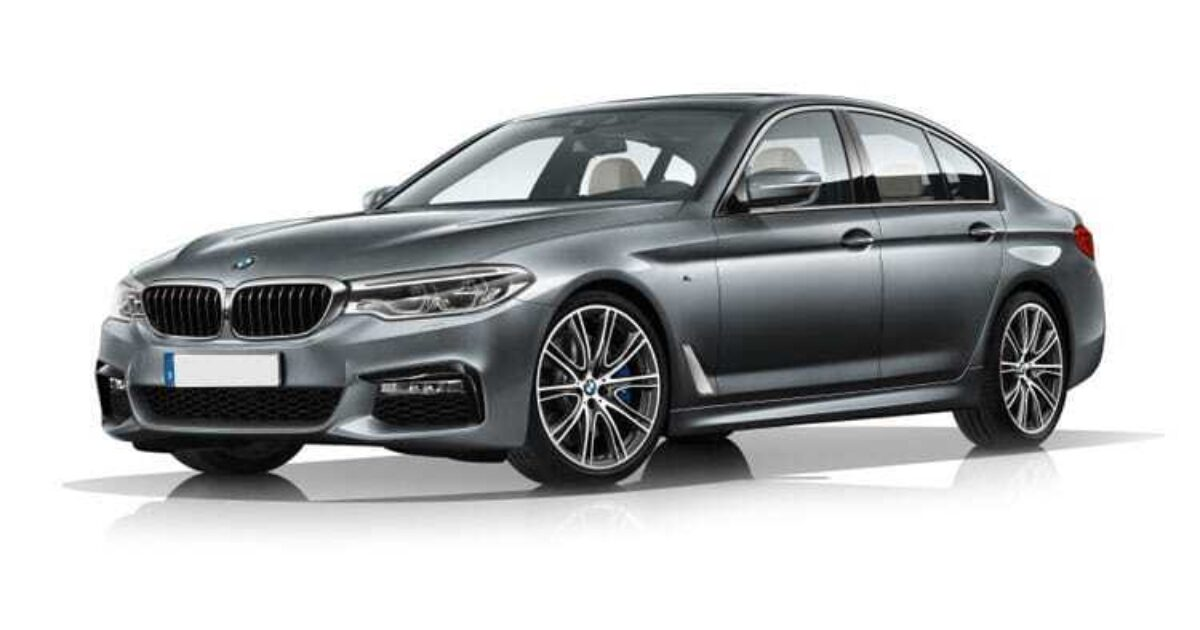 bmw 520d saloon m sport auto 2 0 diesel vantage leasing. Black Bedroom Furniture Sets. Home Design Ideas