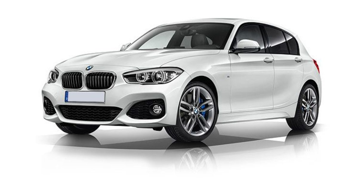 bmw 118i 5 door sporthatch m sport shadow edition 1 5. Black Bedroom Furniture Sets. Home Design Ideas