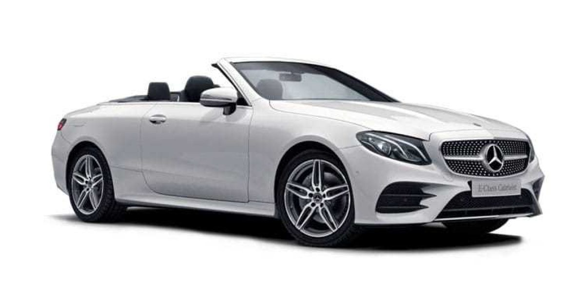 mercedes e300 cabriolet amg line 9g tronic plus 2 0 petrol vantage leasing. Black Bedroom Furniture Sets. Home Design Ideas