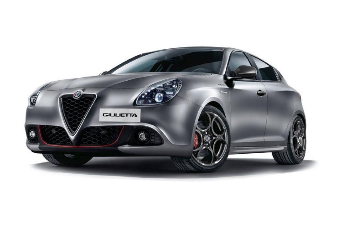 Alfa Romeo C Leasing Vantage Leasing - Alfa romeo 4c leasing