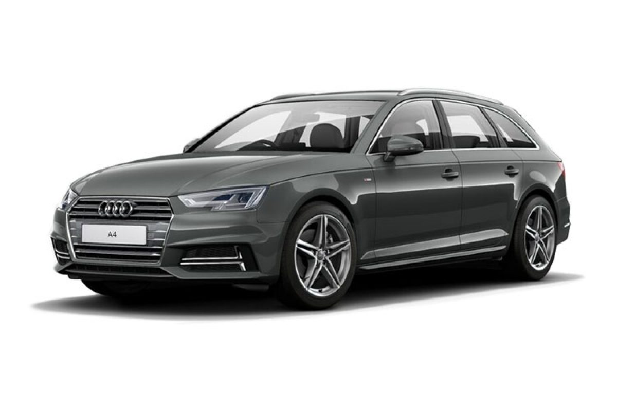 lease call springs audi raton htm boca specials new coral fl