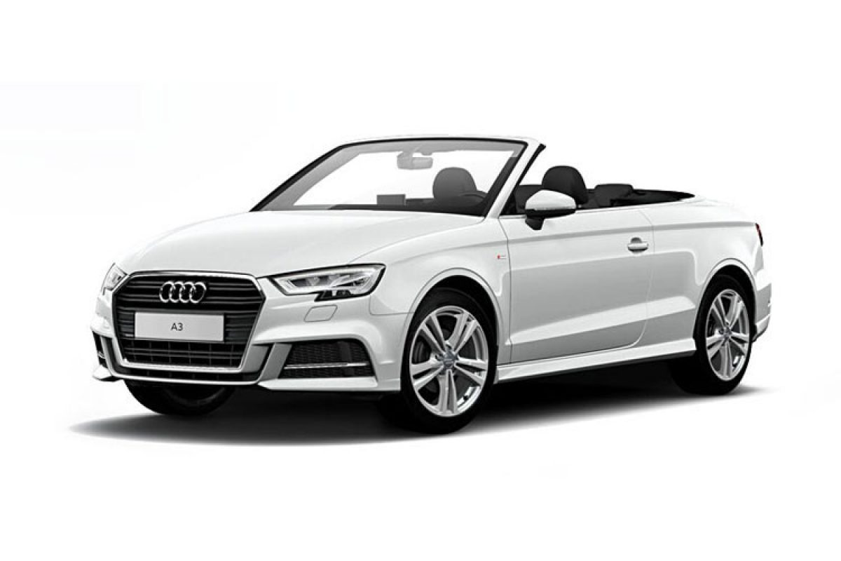 lease htm info olympicnocpins an car best leasing wallpaper audi reviews
