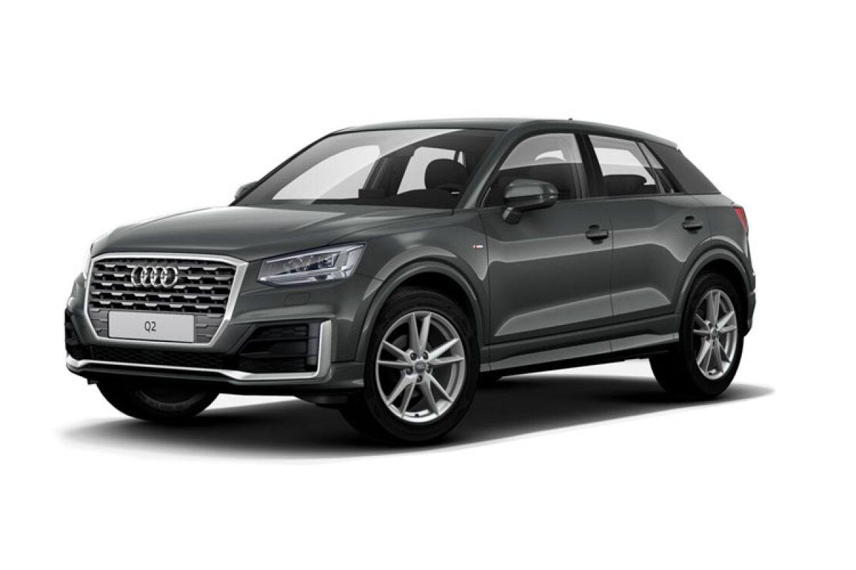 Audi Q Leasing Vantage Leasing - Audi q7 lease