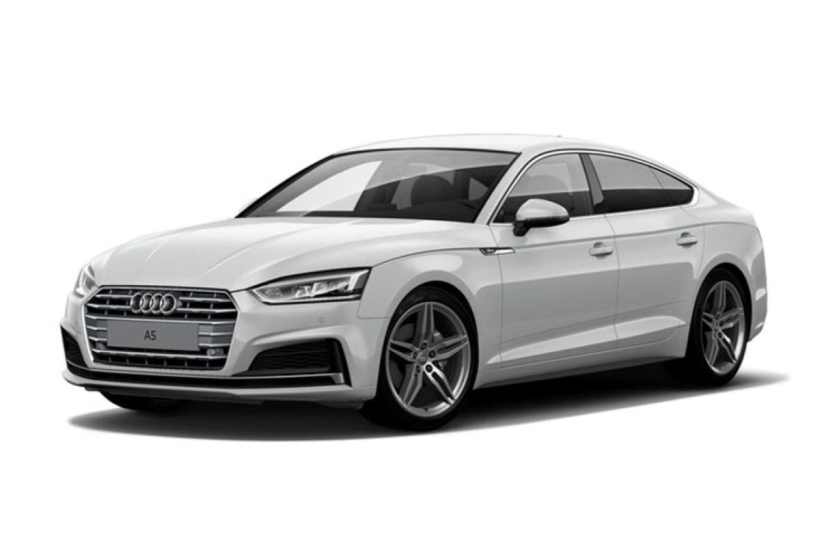 audi a5 sportback leasing vantage leasing. Black Bedroom Furniture Sets. Home Design Ideas