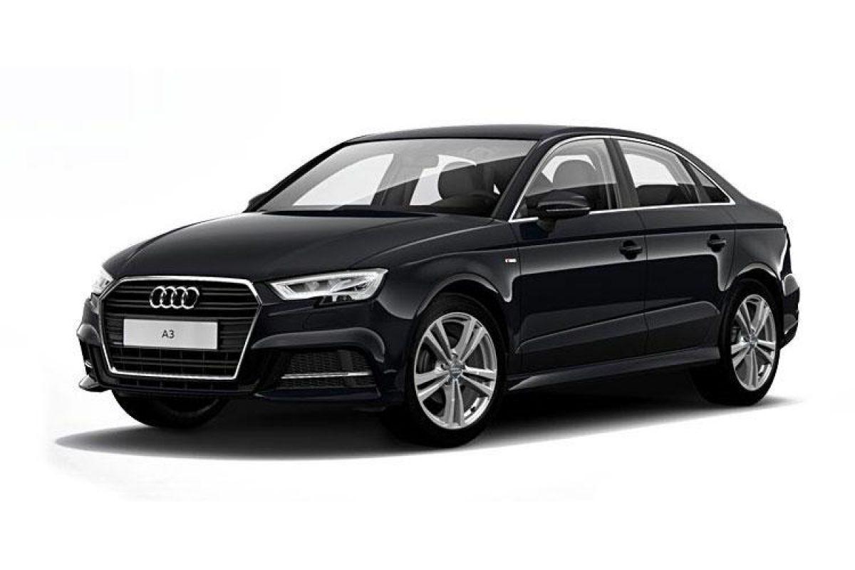 Audi Q3 Lease >> Audi Q3 Leasing Vantage Leasing