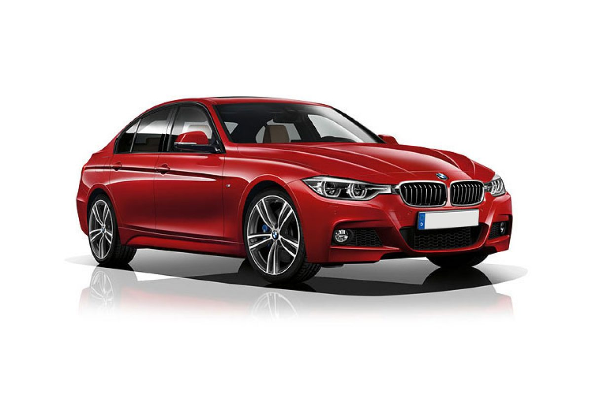 lease electric cars automatic a canada in bmw leasecosts deals awd