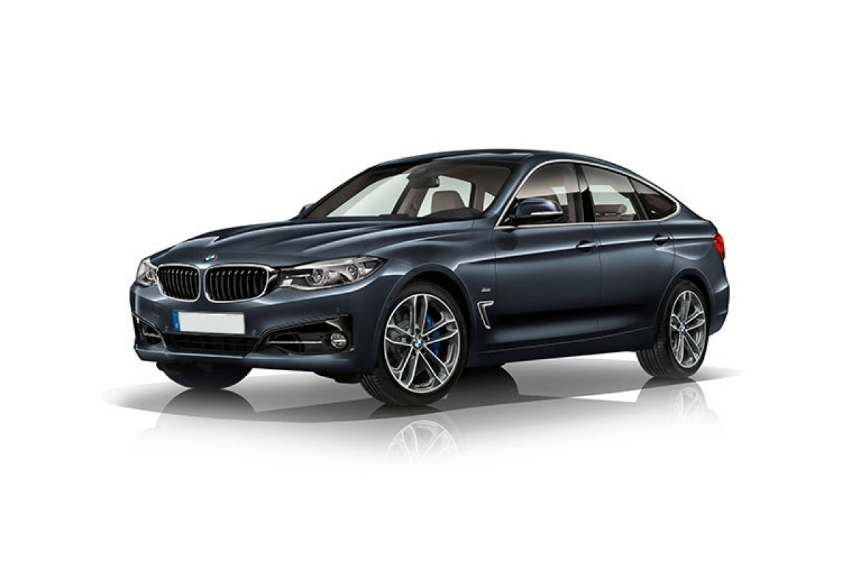 Bmw 330d Xdrive M Sport Lease Deals Lamoureph Blog